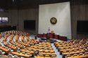 """朴槿惠 史上初弾劾でどうなる?韓国国民恐れる""""悲劇の結末"""""""