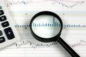 【今週の勝負】「3月にしこみたい株」と話題のシダックス