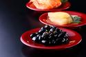 今年こそ手作りしたい!栄養満点おせちの黒豆