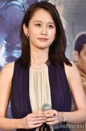 前田敦子「思いっきり反抗してました」AKB48時代を回顧