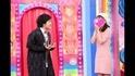 """""""彼女いない歴27年""""加藤諒、美人モデルとデート&人生初の告白"""