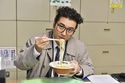 「左江内氏」ムロツヨシ主演で新展開「ふざけきったところでした」