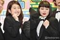ブルゾンちえみ・横澤夏子らR-1決勝に女性芸人4名進出「戦うとかじゃなく、各々が100%で輝けたら」