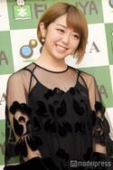 """峯岸みなみ「ちょっと好きだった」共演者告白 AKB48メンバー間の""""噂""""に当人驚愕"""