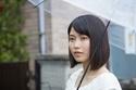 AKB48横山由依・宮澤佐江ら出演映画が世界へ「本当に光栄」