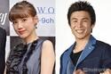 仲里依紗&中尾明慶の仲良しトレーニング動画が「可愛すぎ」「こんな夫婦になりたい」と反響