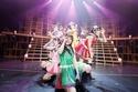"""HKT48、小泉今日子・ももクロ・モー娘。・アイマスら""""本気""""パフォーマンス<セットリスト/写真特集>"""