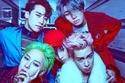 BIGBANG、初の栄誉含む5冠達成「ファンの皆さんのおかげ」<第31回日本ゴールドディスク大賞>