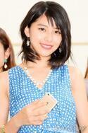 スパガ田中美麗、活動再開を報告「誠心誠意頑張りたい」