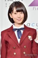 乃木坂46卒業の橋本奈々未、ブログ閉鎖日時が決定