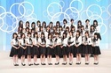 AKB48、本格的な合唱に初挑戦 仕事の合間を縫って練習