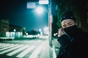 CRAZYBOY(三代目JSB ELLY)作品に友情出演 NAOTO・小林直己・登坂広臣が集結