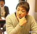 香取慎吾、山本耕史の第1子誕生後のエピソード明かす 家庭での意外な一面とは?