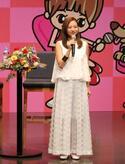 AAA伊藤千晃、卒業後の活動に言及
