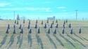 欅坂46、全32名参加で歴史振り返る グループ初のMV完成