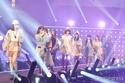 乃木坂46運営、ファンにお知らせ「当面の間、中止」