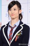 NMB48上西恵、2016年の目標早くも実現「しっかり頑張りたい」