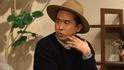 【テラスハウス・ハワイ編】トレエン斎藤さんがスタジオに乱入、恋愛に持論炸裂