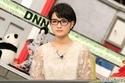 慶應合格の葵わかな、メガネ姿で知的オーラ【今週のメガネ美女】