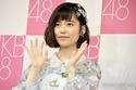 島崎遥香、強烈演技で現代アイドルをディスるも「セリフとは言え正論」と反響