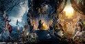 エマ・ワトソン主演『美女と野獣』が全米で記録的大ヒットスタート!