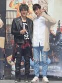 TEENTOP・チョンジ「結婚してみる」、ナムホ「日本でコンサート」 それぞれの『マイ・バケットリスト』
