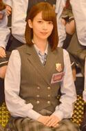橋本奈々未さんブログ、今月末で閉鎖 公式サイトが発表