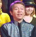 """玉袋筋太郎が「スナック」啓蒙活動 離婚・小倉優子に""""ママ""""転職のすすめ"""