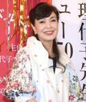 『ベルばら』作者・池田理代子、デビュー50年に感慨「無我夢中で生きてきた」