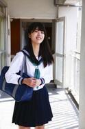 馬場ふみか「春マン!!」キャンギャル抜てき 胸キュン動画に出演