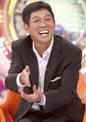 """""""処世術""""学びたい有名人ランキング 首位は明石家さんま"""