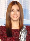 北川景子に新垣結衣、同性が選ぶ「同僚にしたい女性有名人」は?