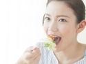 太もも痩せを目指すなら!心がけたい食習慣