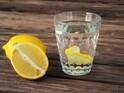 今日はレモンの日。レモンをひとかじりしましょう。