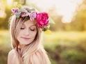 花粉症の季節はお肌にも注意!肌荒れを防ぐための対処法とは