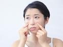 「角質培養」で丈夫なお肌を作る方法