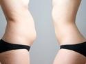 低すぎはダメ!女性の理想的な「体脂肪率」って?