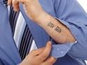 就職や結婚時に後悔しない!タトゥー除去したら後遺症はあるの?