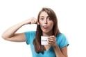 砂糖をとりすぎると体内はどうなる?45分以内に起きている変化