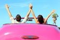 一緒にいて楽しいのは価値観の合う人!「3つの価値観」を理解