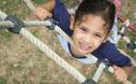 モンテッソーリ教育ってどうなの? タイのモンテッソーリ学校に娘を通わせるママの本音(後編)