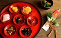 余ったおせちの「●●●」がポテサラに変身?! 美味しいおせちのアレンジ術