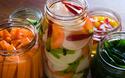 酢の物やサラダの具としても! 「漬物」の作り方とアレンジのコツ