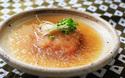 簡単和食レシピ、和食好きの彼も納得な「鯖のおろし煮」