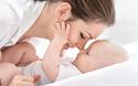 早起きしなくちゃダメ? 子供が生まれたら早寝早起きするべき理由