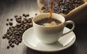 おうちカフェを充実させよう! 自分好みのコーヒーを選ぶ方法