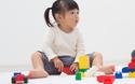 知らなかった! 知育玩具の正しい遊びかた4選
