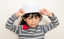 登下校中に地震!? 子ども1人でも慌てないための地震対策