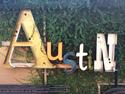 「第2のポートランド」といわれ注目の街、テキサス州・オースティンのオーガニックライフ最新情報