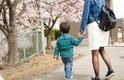 自分の国をどう思ってる? 親世代のパパとママが思う日本のスゴイところ【パパママの本音調査】  Vol.60